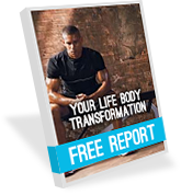 Personal Training in Oak Creek Free Report - Oak Creek Fitness
